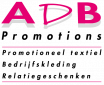 ADB Promotions